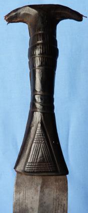 masai-african-dagger-4