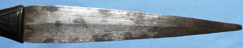 masai-african-dagger-6