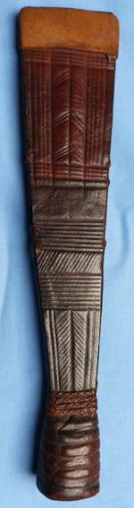 masai-african-dagger-7