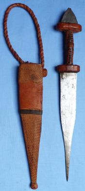 masai-arm-dagger-2