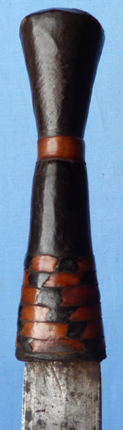 masai-seme-knife-3