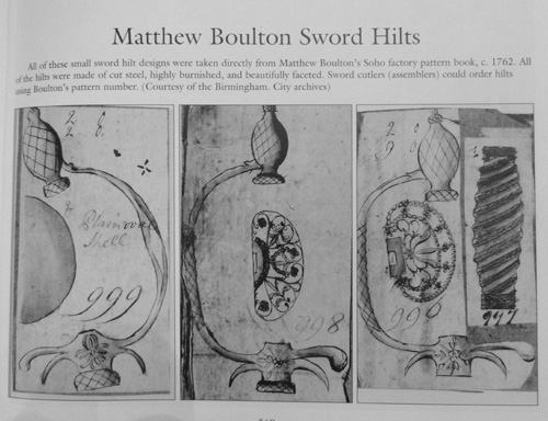 matthew-boulton-smallsword-16