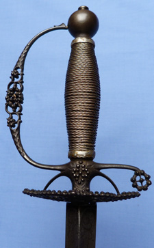 matthew-boulton-smallsword-2