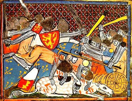 medieval-battle-1