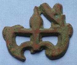 medieval-sword-pommel-1