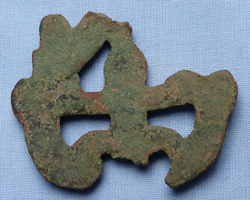 medieval-sword-pommel-2