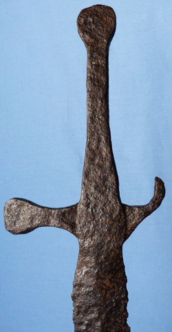 medieval-sword-3