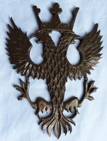 mercian-regiment-plaque-1
