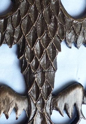 mercian-regiment-plaque-2