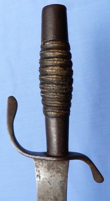 mexican-espada-ancha-sword-3