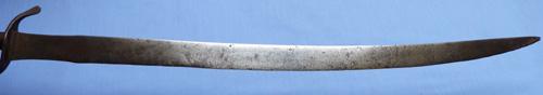 mexican-espada-ancha-sword-5