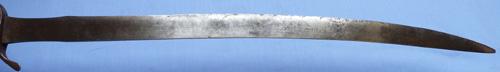 mexican-espada-ancha-sword-6