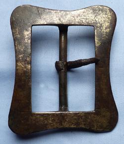 military-buckle-1