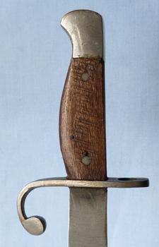 miniature-bayonet-3