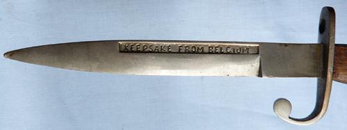 miniature-bayonet-4