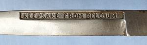 miniature-bayonet-6