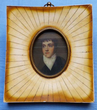 miniature-portrait-1
