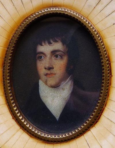 miniature-portrait-2
