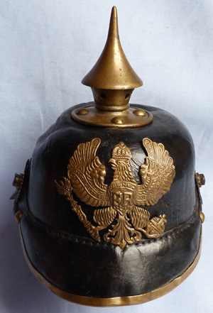 miniature-prussian-pickelhaube-1