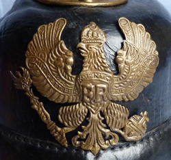miniature-prussian-pickelhaube-2
