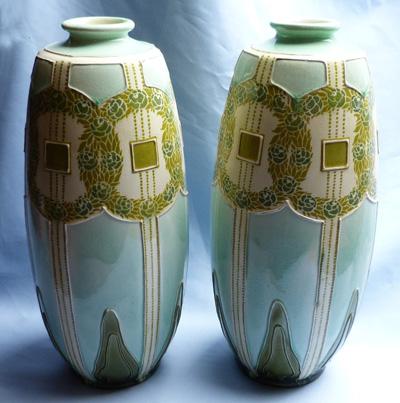 minton-secessionist-vases-1