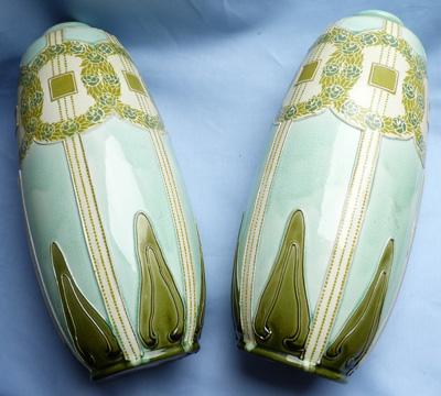 minton-secessionist-vases-3