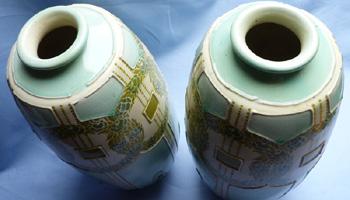 minton-secessionist-vases-4