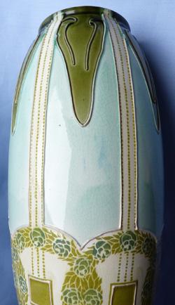 minton-secessionist-vases-6