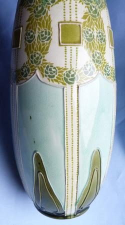 minton-secessionist-vases-7