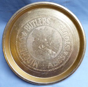 mitchells-and-butlers-beer-tray-1
