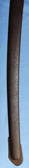 model-1829-artillery-sword-11