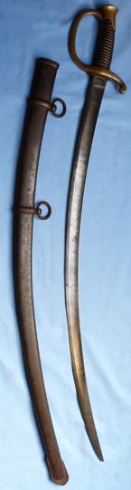 model-1829-artillery-sword-2