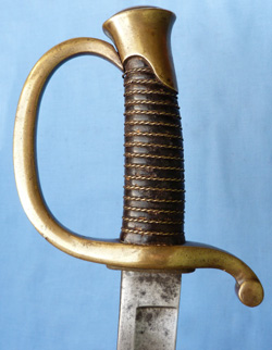 model-1829-artillery-sword-3