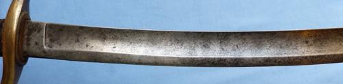 model-1829-artillery-sword-6