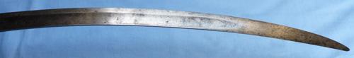 model-1829-artillery-sword-9