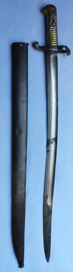 model-1842-sabre-bayonet-2