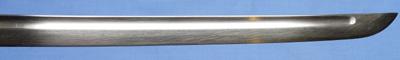 model-1886-japanese-trooper-sword-10