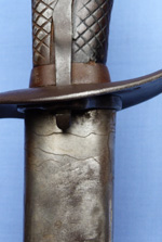 model-1886-japanese-trooper-sword-15