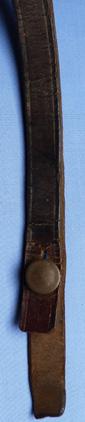 model-1886-japanese-trooper-sword-16