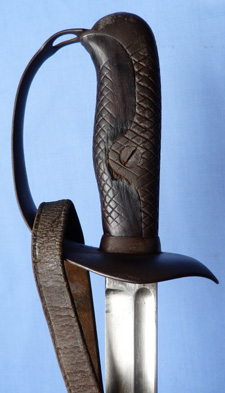 model-1886-japanese-trooper-sword-3