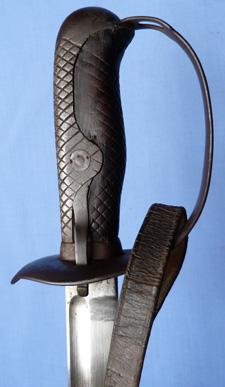 model-1886-japanese-trooper-sword-4