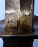 model-1886-japanese-trooper-sword-8