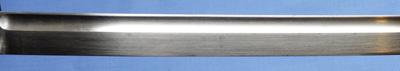 model-1886-japanese-trooper-sword-9