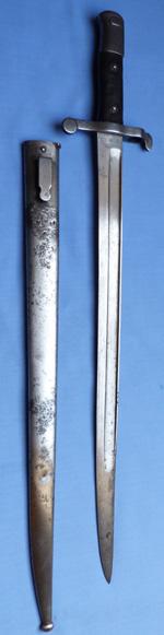 model-1886-kropatschek-bayonet-2