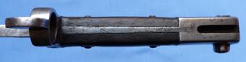 model-1886-kropatschek-bayonet-5