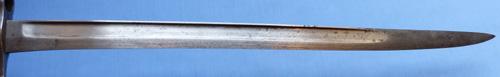 model-1886-kropatschek-bayonet-9