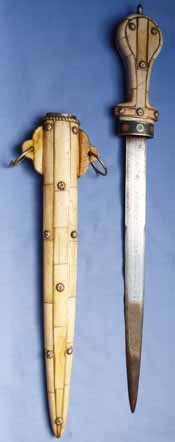 moroccan-bone-handle-knife-2