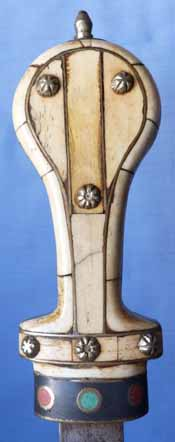 moroccan-bone-handle-knife-3