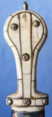 moroccan-bone-handle-knife-4