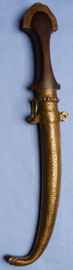 moroccan-jambiya-1